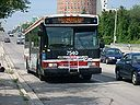 Toronto Transit Commission 7540-a.jpg