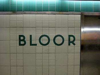 Toronto Transit Commission Bloor Station-a.jpg