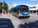 Miami-Dade Transit 06304-a.jpg