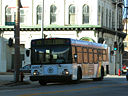 Milwaukee County Transit System 4410-a.jpg