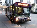 Western Contra Costa County Transit Authority 111-a.jpg
