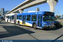 Coast Mountain Bus Company 8038-a.jpg