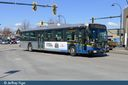 Coast Mountain Bus Company 7504-a.jpg