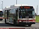 Toronto Transit Commission 1339-a.jpg