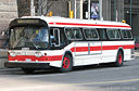 Toronto Transit Commission 2265-a.jpg