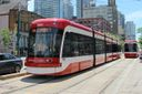Toronto Transit Commission 4557-a.jpg