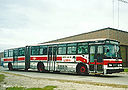 Toronto Transit Commission 6534-a.jpg