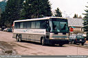 Your Way Coachlines 920.jpg