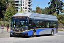 Coast Mountain Bus Company 16028-a.jpg