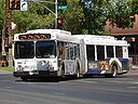 Regional Transportation Commission of Southern Nevada 805-a.jpg