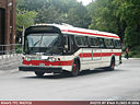 Toronto Transit Commission 2442-a.jpg
