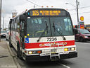 Toronto Transit Commission 7236-a.jpg