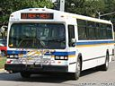 Burlington Transit 7008-84-a.jpg