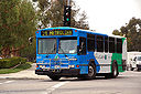 City of Santa Clarita Transit 146-a.jpg