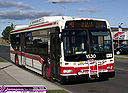 Toronto Transit Commission 1530-a.jpg