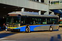 Coast Mountain Bus Company 16112-a.jpg