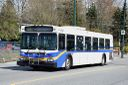 Coast Mountain Bus Company 7197-a.jpg