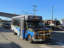 Coast Mountain Bus Company S381-a.jpg