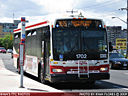 Toronto Transit Commission 1702-a.jpg