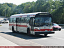 Toronto Transit Commission 2412-a.jpg