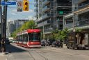 Toronto Transit Commission 4479-a.jpg