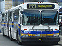 Coast Mountain Bus Company 3013-a.jpg