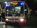 Toronto Transit Commission 1200-a.jpg