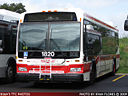 Toronto Transit Commission 1820-a.jpg