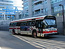 Toronto Transit Commission 2153-a.jpg