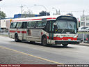 Toronto Transit Commission 2471-a.jpg