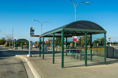 Translink South Surrey Park And Ride-a.jpg