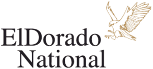 ElDorado National Logo.png
