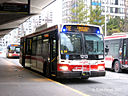 Toronto Transit Commission 1213-a.jpg