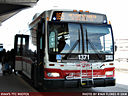 Toronto Transit Commission 1371-a.jpg