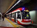 Toronto Transit Commission 4404-a.jpg