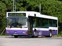 Discovery Bay Transportation Services Limited HKR107-a.jpg