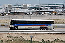 Regional Transportation District 1531-a.JPG