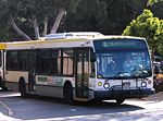 Santa Barbara Metropolitan Transit District 430.JPG