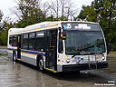 Burlington Transit 7018-15-a.jpg