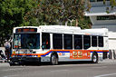 Orange County Transportation Authority 2322-a.jpg