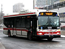 Toronto Transit Commission 1220-a.jpg