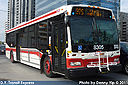 Toronto Transit Commission 8305-a.jpg