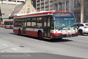 Toronto Transit Commission 9229-a.png