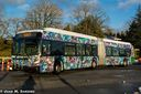 Coast Mountain Bus Company 18001-b.jpg