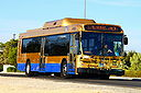Regional Transportation Commission of Southern Nevada 959-a.jpg