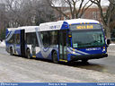 2010 Nova Bus LFS artic demo.jpg