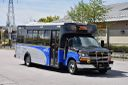 Coast Mountain Bus Company 17508-a.jpg