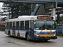 Coast Mountain Bus Company 7446-a.jpg