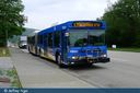 Coast Mountain Bus Company 8024-a.jpg