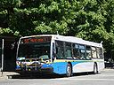 Coast Mountain Bus Company 9601-a.jpg